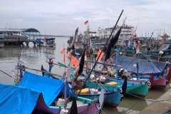 Kesadaran nelayan Jepara lengkapi diri dengan `life jacket` meningkat